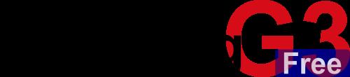 lightning-g3-free-logo